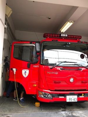 A4F8DA93-5DDB-4284-AA71-1D5E25080CA7.jpeg